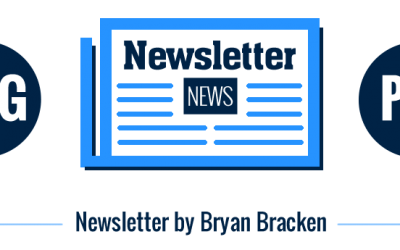 The Main Topic for this Newsletter is Cool Software # 52