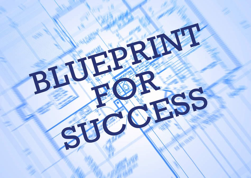 My success blueprint to making money online simple and low cost my success blueprint to making money online simple and low cost business malvernweather Image collections